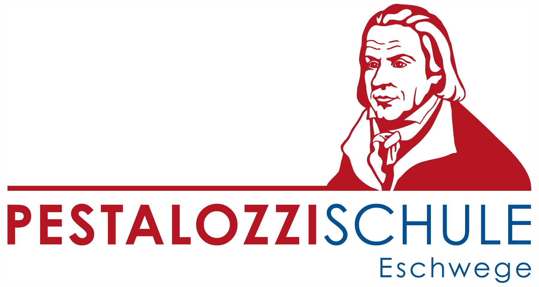 Pestalozzischule Eschwege